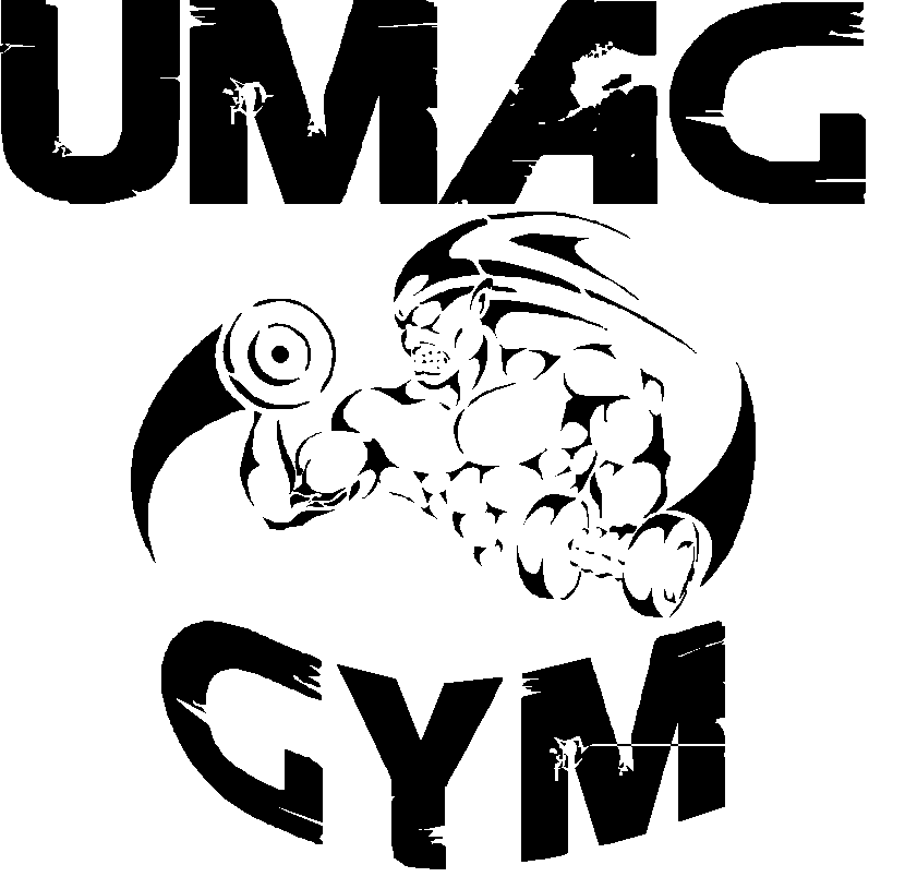 Gym Umag