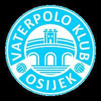 VK Osijek