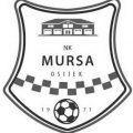 NK Mursa