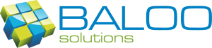 Baloo solutions