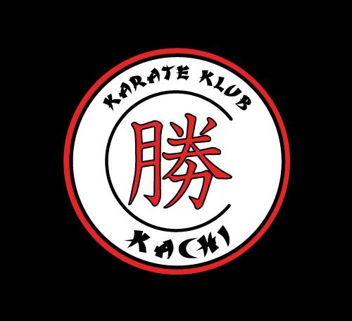 KK Katchi