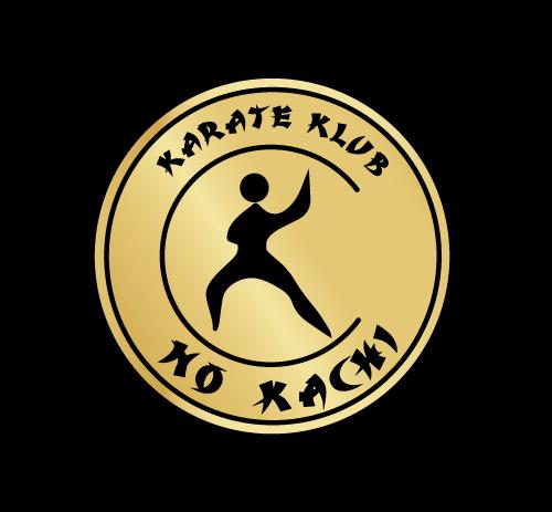 KK No Kachi