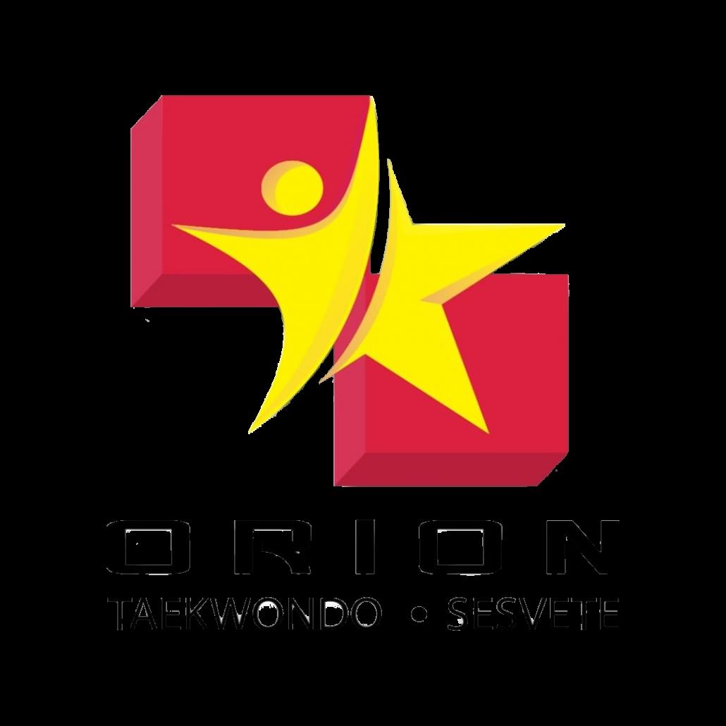 Taekwondo Orion