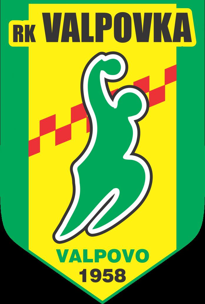 RK Valpovka